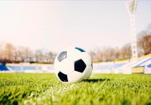 27 июля прошли заключительные игры 11 тура 1 круга Первенства городского округа Озеры по футболу.