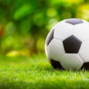 28 июля прошли игры 1 тура 2 круга Первенства городского округа Озеры по футболу.