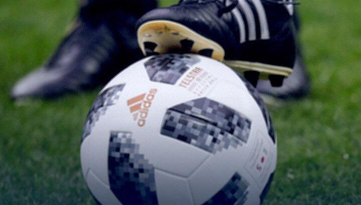 10 тур Первенства городского округа Озеры по футболу среди мужских команд.