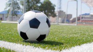 20 октября на футбольных полях МУ «СЦ им. А.Гринина» прошли игры Турнира по футболу 8*8.