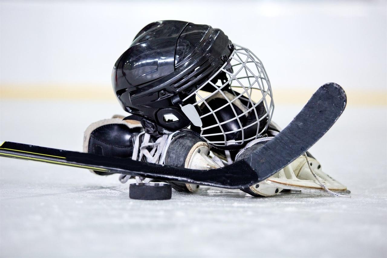 24 ноября состоялась очередная игра Открытого Первенства Юго-Востока МО по хоккею среди команд ветеранов категории 50+ (любитель) сезон 2019-20 года.