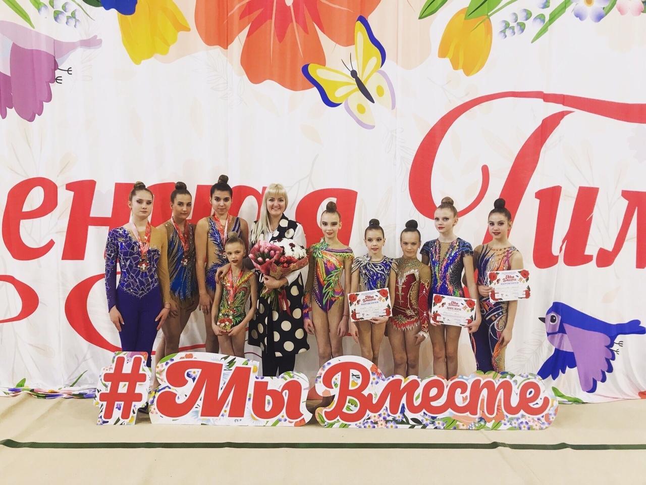 22 февраля в ДС «Борисоглебский» города Раменское прошёл благотворительный турнир Московской области в помощь детям с онкологическими заболеваниями.