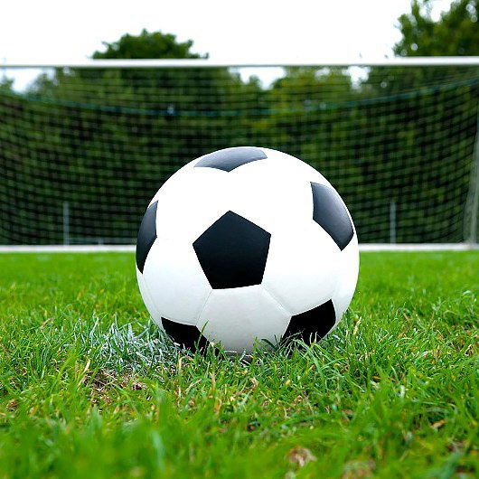 19 сентября в г. Воскресенск состоялась игра Первенства МО по футболу среди юношеских команд.